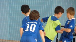 Foto CCE Sant Lluis