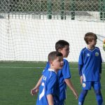 Foto: CCE Sant Lluis
