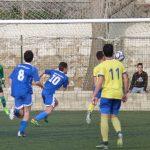 Foto - CCE Sant Lluis