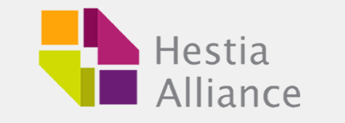 Hestia Alliance